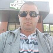 Виктор, 30, г.Бердск