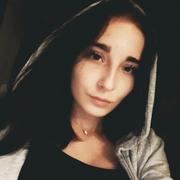 Анастасия, 19, г.Стамбул