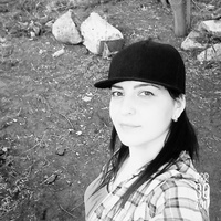 Марта, 36 лет, Овен, Павловский Посад