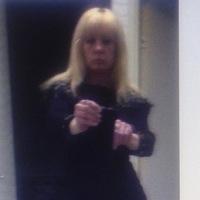 Елена, 44 года, Дева, Москва