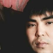 Ерлан Ргакбаев 25 лет (Близнецы) Астрахань