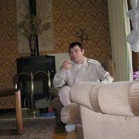 андрей, 42 года, Водолей, Харьков