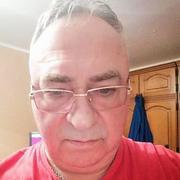 Аркадий, 55, г.Великие Луки
