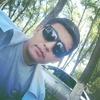 Абдурашит, 27, г.Нарын