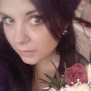 Анна 30 лет (Близнецы) Североморск