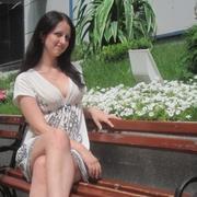 Марина, 29, г.Константиновка