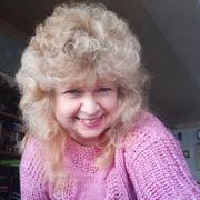 Татьяна Ковальцова 40 Харьков
