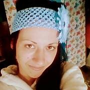 Анна, 29, г.Мелеуз