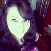 Алена, 23 года, Рак, Керчь