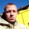 Роман, 25, г.Хабаровск