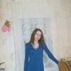 Елена, 32, г.Раевский