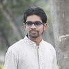 Shanto Haque, 28, Chittagong