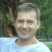 Сергей 40 лет (Рак) Каменск-Уральский