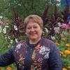 Наталья, 58, г.Ишим