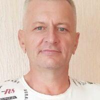 Александр Иванов, 48 лет, Водолей, Купянск