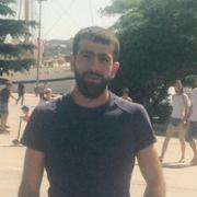 Паша, 25, г.Геленджик
