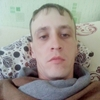 юиа, 30, г.Кропивницкий