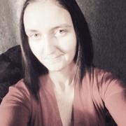 Лида, 24, г.Буденновск