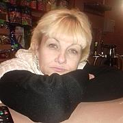Оксана, 49, г.Тында