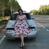 Елена, 40, г.Плесецк