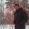 Ринат, 33, г.Тольятти