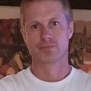 Иван, 33, г.Салтыковка