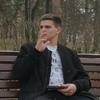 Егор, 22, г.Челябинск