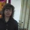Елена, 28, г.Тула
