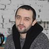 Vener, 35, Oktyabrskiy