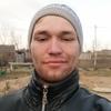 Дмитрий, 25, г.Абакан