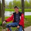 Андрей, 44, г.Витебск
