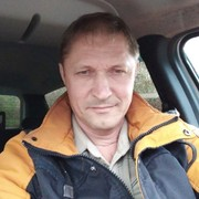Сергей, 49, г.Донской