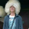 Nikolay, 50, Ivangorod