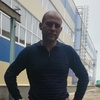 Maksim, 32, Barnaul