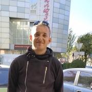 Dima, 29, г.Керчь