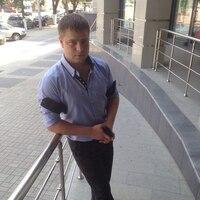 Павел, 28 лет, Телец, Подольск