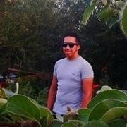 Мужавир, 25, г.Белорецк