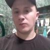 Валерий, 21, г.Биробиджан