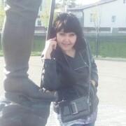 Карина, 47, г.Камышин