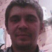 Роман, 25, г.Тайшет