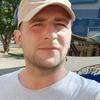 Евгений, 31, г.Нижневартовск