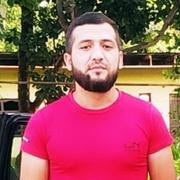 Nasim, 31, г.Душанбе