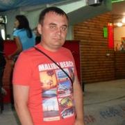 вадим пащенко 38 Макеевка