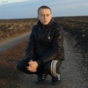 Евгений, 21, г.Александровка