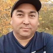 Руслан 48 лет (Дева) Большеречье