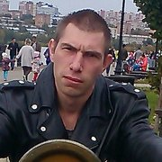 Евгений 30 Ижевск