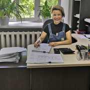Ирина, 48, г.Бикин