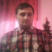 Сергей 45 лет (Козерог) на сайте знакомств Нарвы
