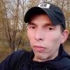 Виктор, 31, г.Калуга
