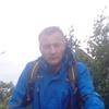Svoy Chelovek, 42, Pestovo